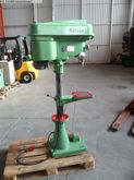 FLOTT 15 St Upright Drilling Ma