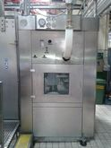 Used 2005 CAN SEAMER