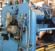WMW ERFURT SCTPK 25/3150 Shears