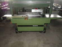 1985 Martin T52 sourface planer