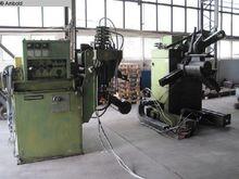 SCHLEICHER/GSW coil line