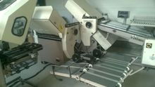 2000 Shoei Star SRT 74 Automati