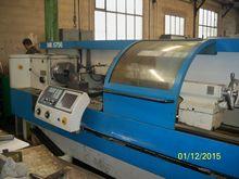 2006 STANKO KRASNY MK 6756 CNC