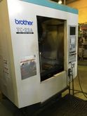 1999 BROTHER TC 22 A Processing