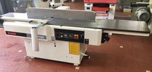 2000 SCM F520 Surface planing m