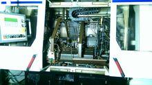 2004 Kneissler Eubama KE D Rota