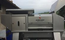 Used Armbruster AWF