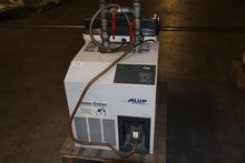 Alup DT Air dryer