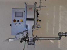 Tipper Tie Automat KDCM-A 90