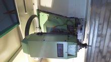 1989 Maho-Deckel MH 700S CNC Un
