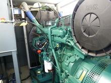 Used 2009 ESK 575 kV