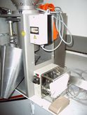 WARIOFIL Packaging facilities