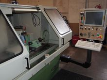 Used 1985 OVERBECK G