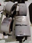 DPG-C Koller wheels