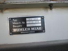 Used 1975 Bühler OTW