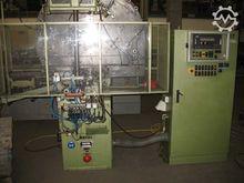 Used 1993 WAFIOS WSR