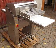 Maja ESB 3450 Derinding machine