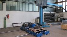 Typ PFF 42 Volt 32x43 welding t