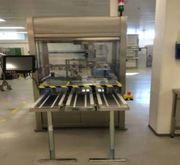 Bausch & Stroebel Packing line