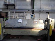Hera UM3 Bending Machines