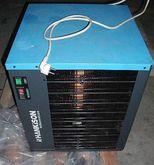 Used 2004 Hankison H