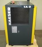 1998 Kaeser TA 8 Air dryer