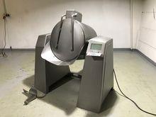 Used Rühle MKR 200 T