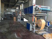 2014 Ruifen Machinery Bubble Ma