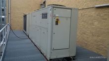 Used Hiross SBH157 C