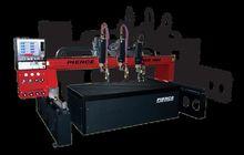 Pierce Control Automation RUR 2