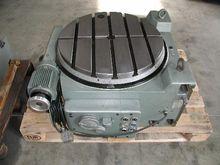 Used 1990 DIXI RUNDT