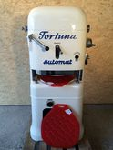 Used Fortuna Gr. 4 P