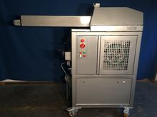 VATW 534 Knitting machines for