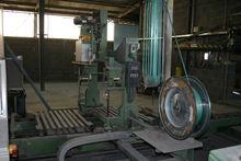 Used 2000 Cyklop pla