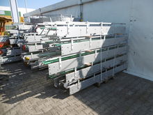 2013 Beyer Mulit Trans G Crate