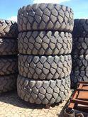 2012 Bridgestone 23.5 - 25 L4 H