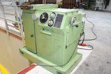 Used 1980 WGW HKZ 10