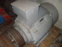 Used Siemens in Egli