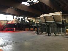 SPRINGER/Raimann complete produ