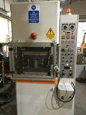 BDC Engineering Ltd 75 ton Labo