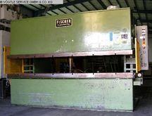 1975 FISCHER HAKS 10/3200 (UVV)