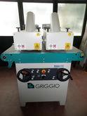 GRIGGIO R 600/ 2 structuring br