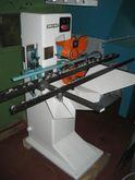 HOLZHER UF 362 edge trimmer