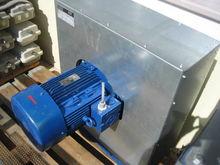 2002 LBH VSM 056 fan