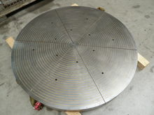 Used Wagner- Magnete
