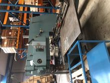Pullmax P31 Punching Presses
