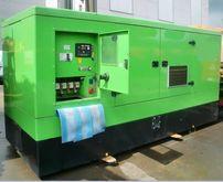 Used 2012 mtu 350/38