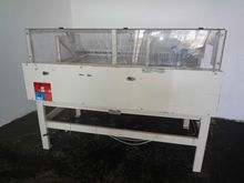 Used Simade S. A. Pl