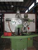 Used 1984 HERMLE H3