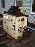1980 WMW AUERBACH FNW 32 x 800